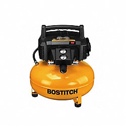 BTFP02012 Air Compressor 6 Gallon